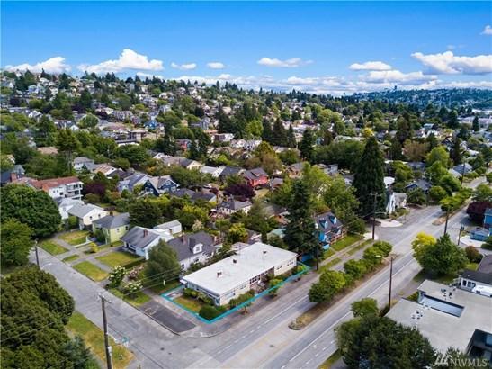 5310 8th Ave Nw, Seattle, WA - USA (photo 1)