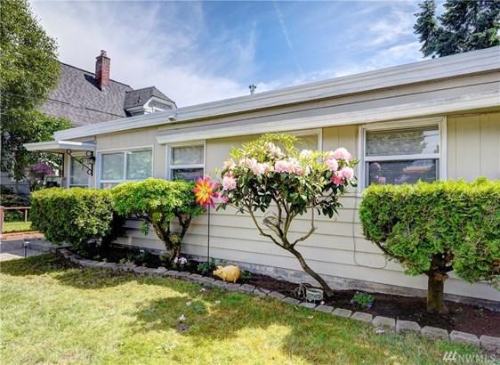 5310 8th Ave Nw, Seattle, WA - USA (photo 3)