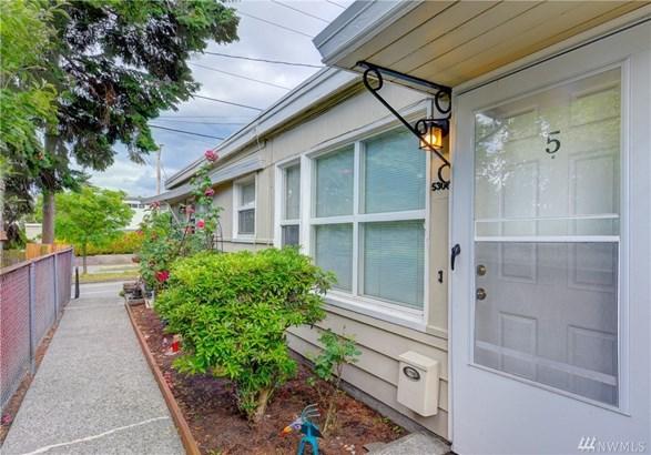 5310 8th Ave Nw, Seattle, WA - USA (photo 4)