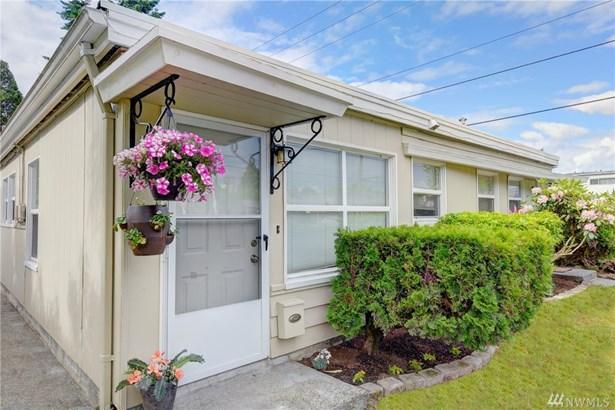 5310 8th Ave Nw, Seattle, WA - USA (photo 5)
