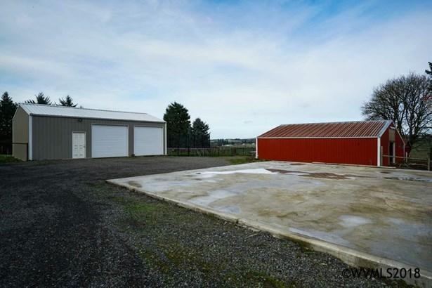 12141 Irish Glen Ln, Aumsville, OR - USA (photo 5)