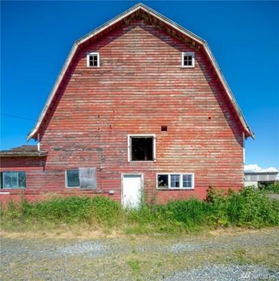 4470 Ferndale Rd, Ferndale, WA - USA (photo 2)