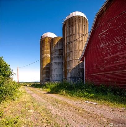 4470 Ferndale Rd, Ferndale, WA - USA (photo 3)