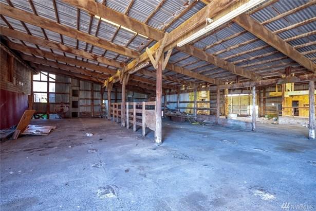 4470 Ferndale Rd, Ferndale, WA - USA (photo 5)
