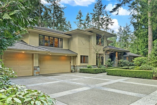 12701 Ne 39th St, Bellevue, WA - USA (photo 1)