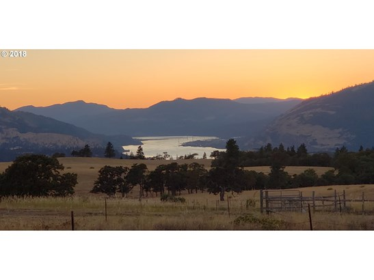 State Rd, Mosier, OR - USA (photo 1)