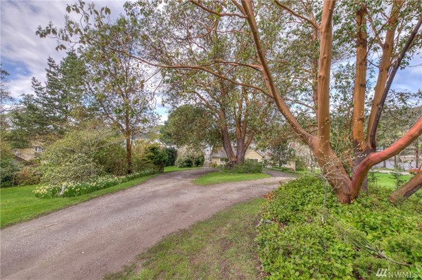 7 Emily's Orchard Lane, Orcas Island, WA - USA (photo 5)