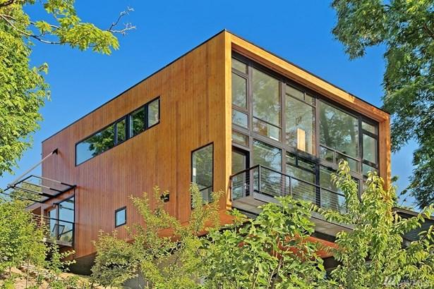 4135 21st Ave Sw, Seattle, WA - USA (photo 1)