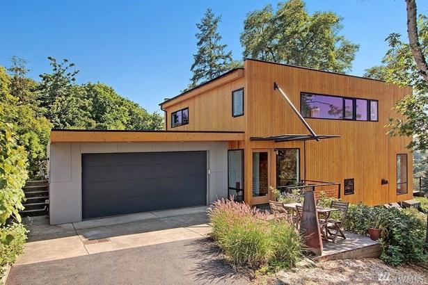 4135 21st Ave Sw, Seattle, WA - USA (photo 2)