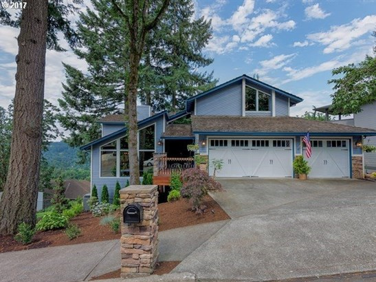 1682 Killarney Dr, West Linn, OR - USA (photo 1)