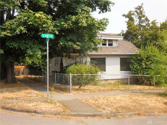871 S 45th St, Tacoma, WA - USA (photo 1)
