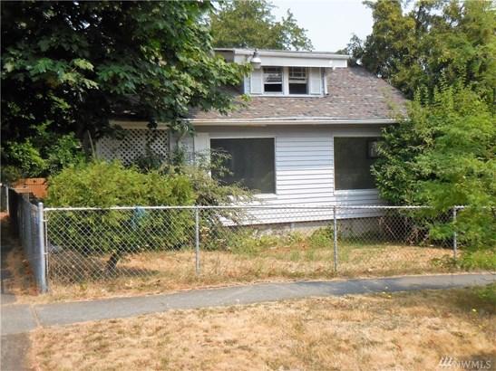 871 S 45th St, Tacoma, WA - USA (photo 2)