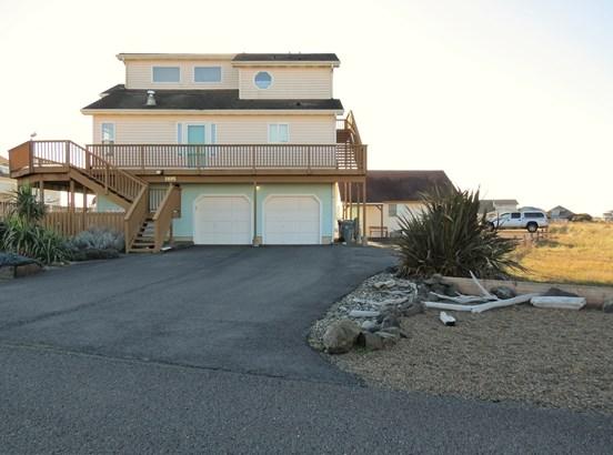 1495 Diamond Head Ave Sw, Ocean Shores, WA - USA (photo 1)