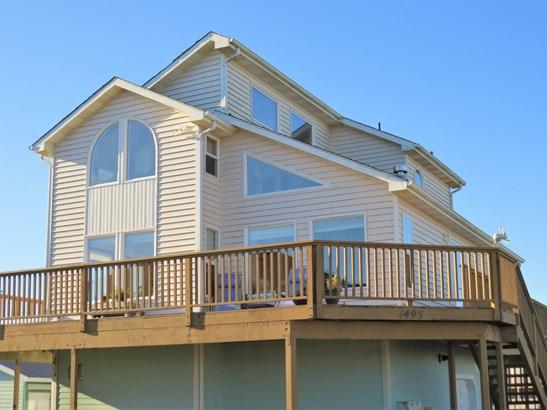 1495 Diamond Head Ave Sw, Ocean Shores, WA - USA (photo 2)