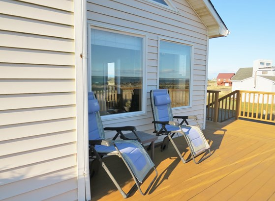 1495 Diamond Head Ave Sw, Ocean Shores, WA - USA (photo 3)