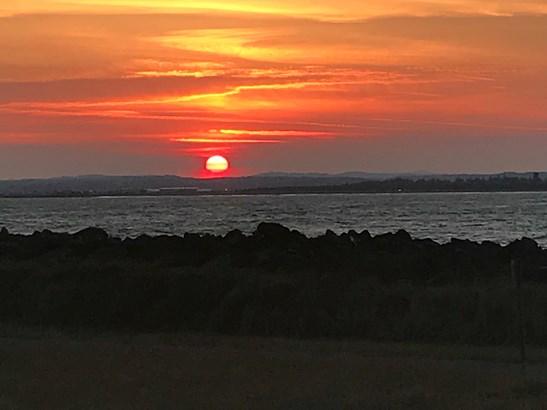 1495 Diamond Head Ave Sw, Ocean Shores, WA - USA (photo 5)