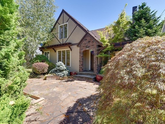 7436 Se 30th Ave, Portland, OR - USA (photo 1)