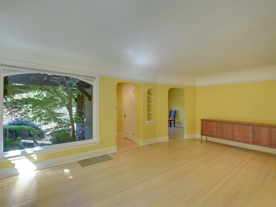 7436 Se 30th Ave, Portland, OR - USA (photo 4)