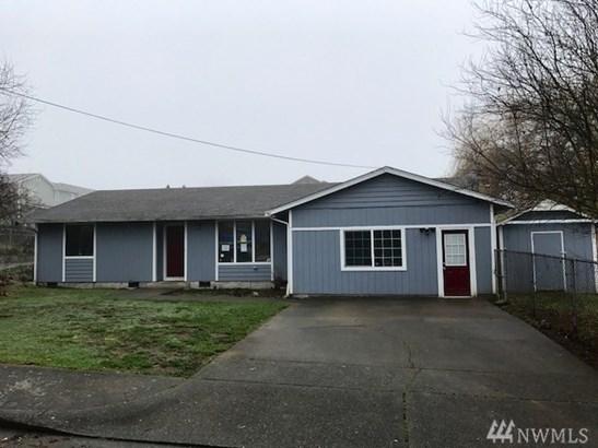 502 E 52nd St, Tacoma, WA - USA (photo 1)