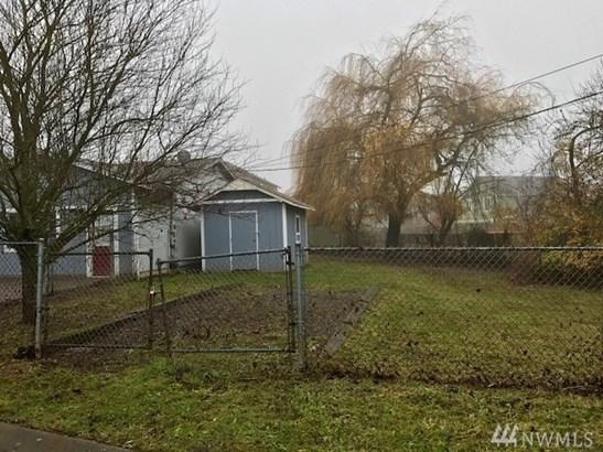 502 E 52nd St, Tacoma, WA - USA (photo 2)