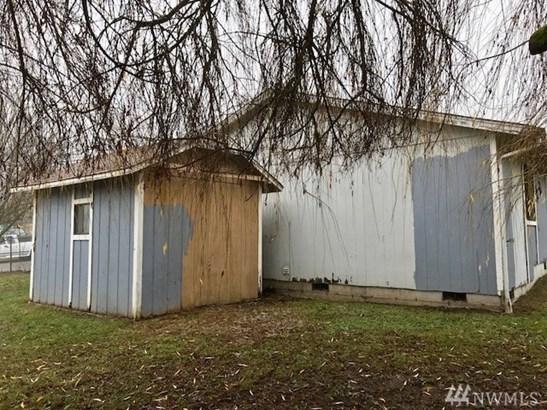 502 E 52nd St, Tacoma, WA - USA (photo 4)