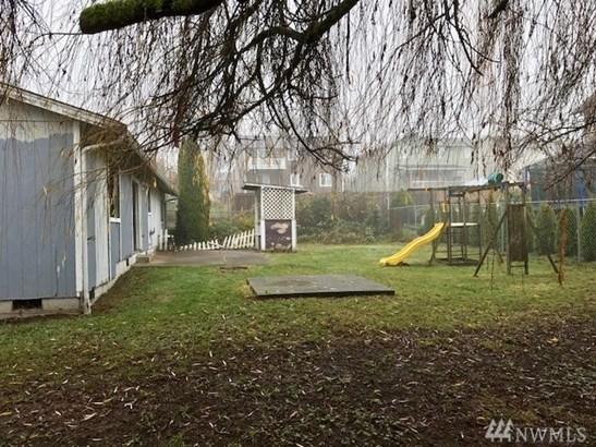 502 E 52nd St, Tacoma, WA - USA (photo 5)
