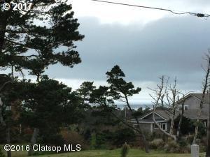 33268 Primrose Ln, Warrenton, OR - USA (photo 1)