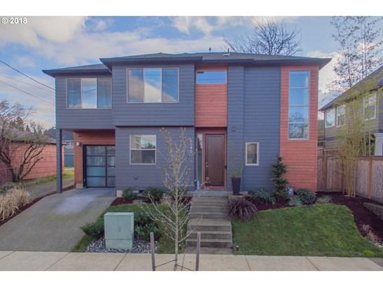 6540 N Oberlin St, Portland, OR - USA (photo 1)