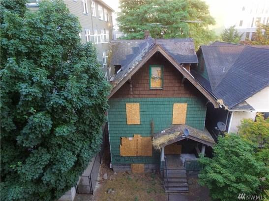 413 Minor Ave N, Seattle, WA - USA (photo 1)