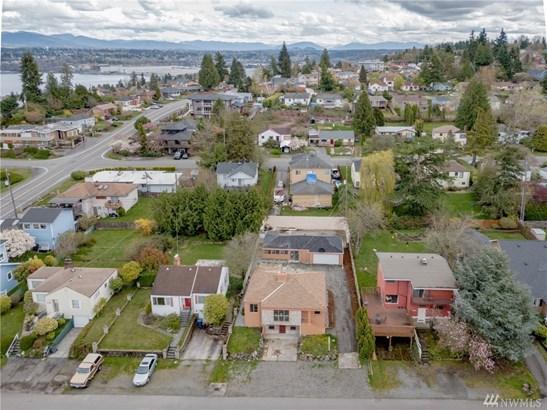 10820 Lake Ridge Dr S, Seattle, WA - USA (photo 2)