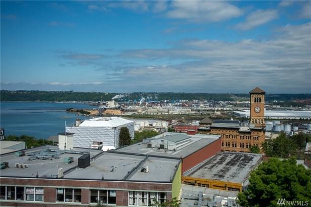 714 Market St 601, Tacoma, WA - USA (photo 1)