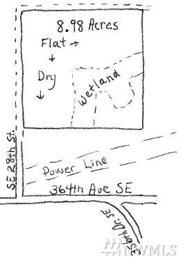 366 Se 28th St, Fall City, WA - USA (photo 1)