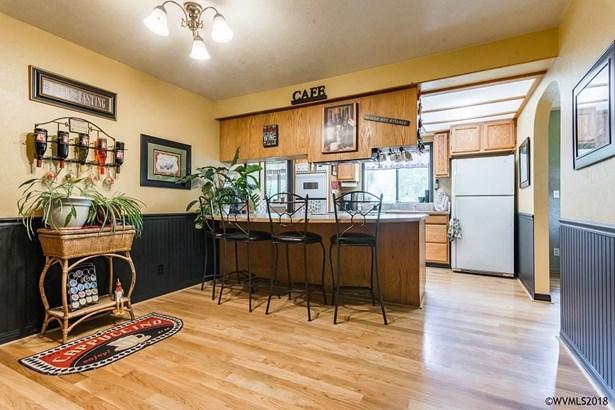 16480 Bridgeport Rd, Dallas, OR - USA (photo 2)