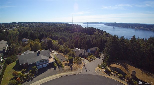6430 View Ridge Dr, Tacoma, WA - USA (photo 2)
