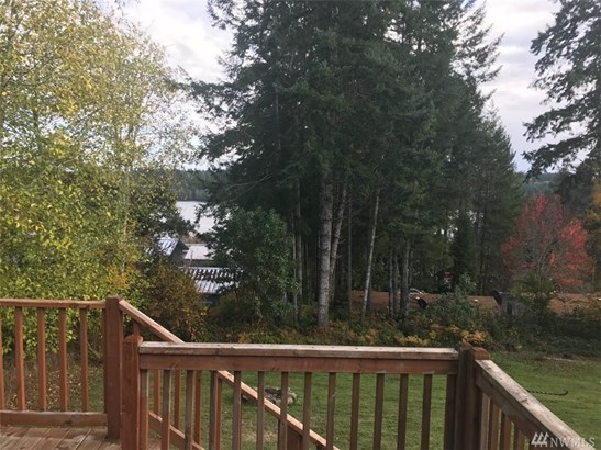 51 E Sea Breeze Dr, Grapeview, WA - USA (photo 4)