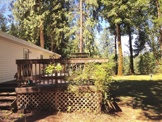 64205 Hills Haven Ave, Deer Island, OR - USA (photo 2)
