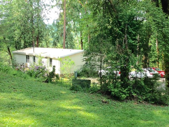 64205 Hills Haven Ave, Deer Island, OR - USA (photo 5)