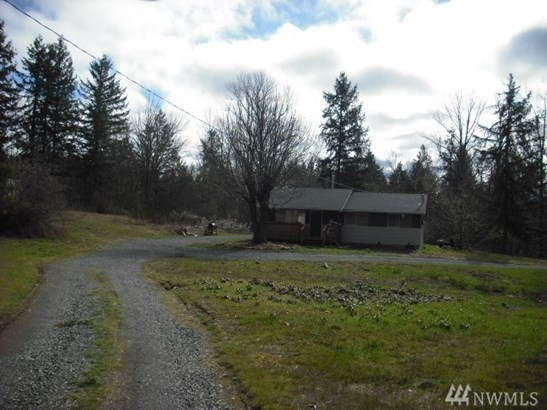 16646 Bald Hill Rd Se, Yelm, WA - USA (photo 1)