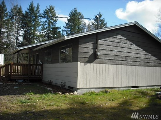 16646 Bald Hill Rd Se, Yelm, WA - USA (photo 2)