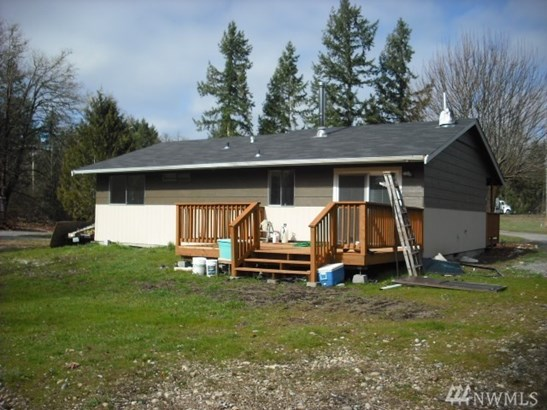 16646 Bald Hill Rd Se, Yelm, WA - USA (photo 3)