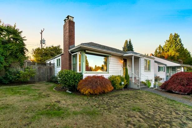 8229 36th Ave Ne, Seattle, WA - USA (photo 2)