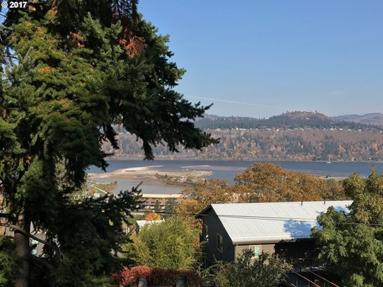 33 Hazel Ave, Hood River, OR - USA (photo 3)