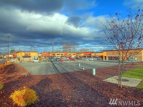416 W Bakerview Rd, Bellingham, WA - USA (photo 2)