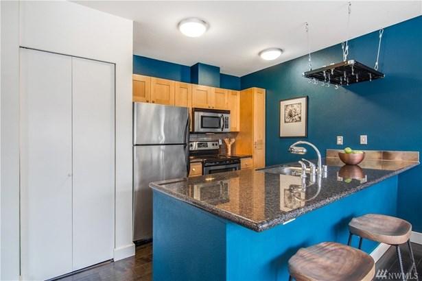 1610 Belmont Ave 514, Seattle, WA - USA (photo 5)