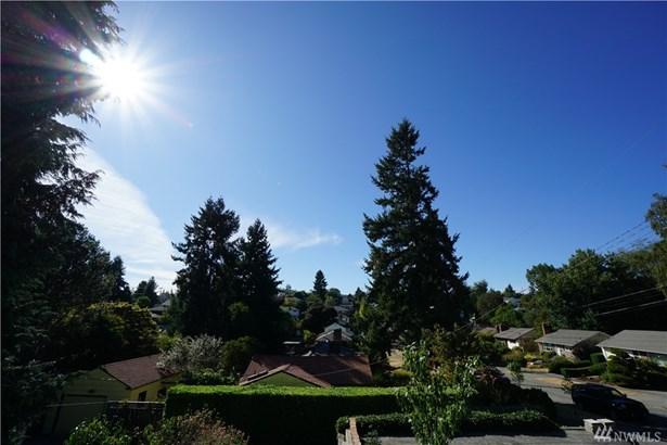 8203 35th Ave Sw, Seattle, WA - USA (photo 1)
