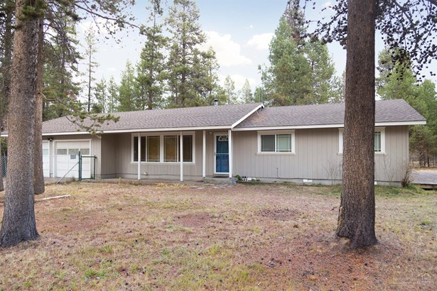 54664 Diana Lane, Bend, OR - USA (photo 2)