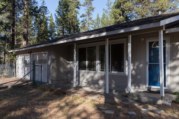 54664 Diana Lane, Bend, OR - USA (photo 3)
