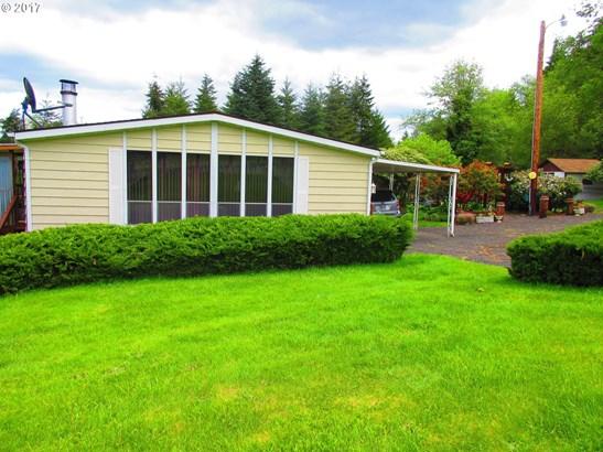 73812 Cedar Grove Dr, Clatskanie, OR - USA (photo 1)