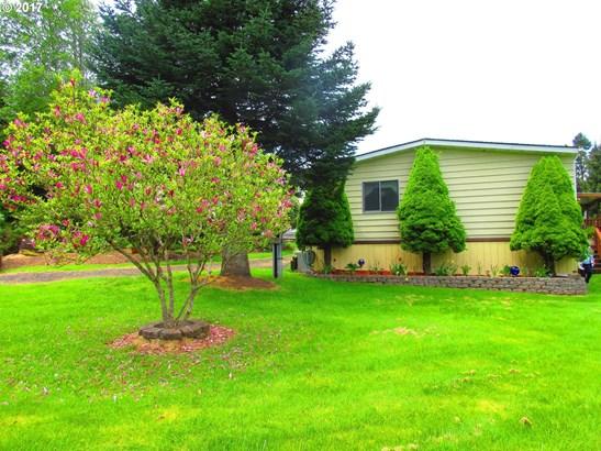73812 Cedar Grove Dr, Clatskanie, OR - USA (photo 2)