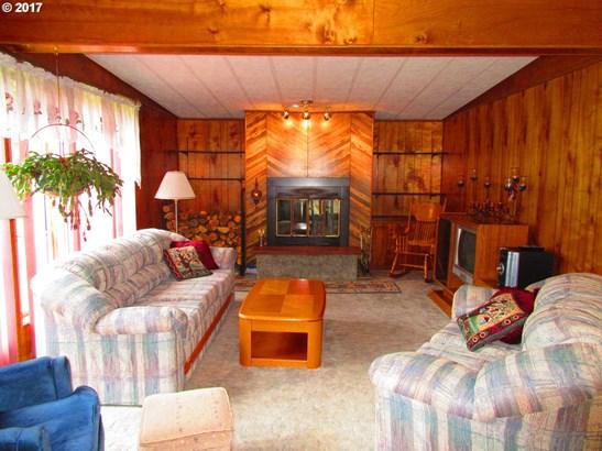 73812 Cedar Grove Dr, Clatskanie, OR - USA (photo 3)